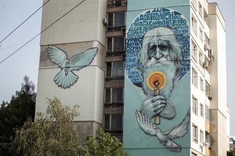 NASIMO-Dqdo-Dobre-Sofia-Urban-Creatures-2013-5.jpeg