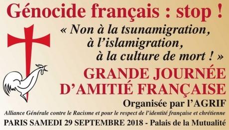 journee-amitiee-francaise-1050x600.jpg
