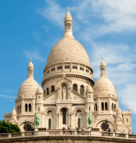 Screenshot-2018-1-6 Basilique_du_Sacré-Cœur_de_Montmartre_2 jpg (Image JPEG, 1793 × 1652 pixels) - Redimensionnée (58%).png