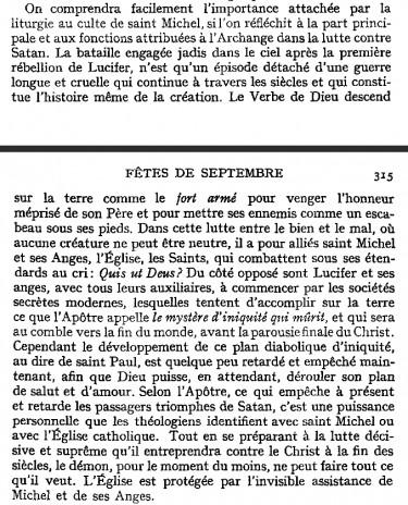 Michel 1.jpg