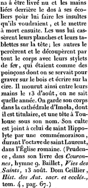 Screenshot_2018-08-12 Bibliothèque sacrée, ou dictionnaire universel historique, dogmatique, canonique, géographique et chr[...](1).png
