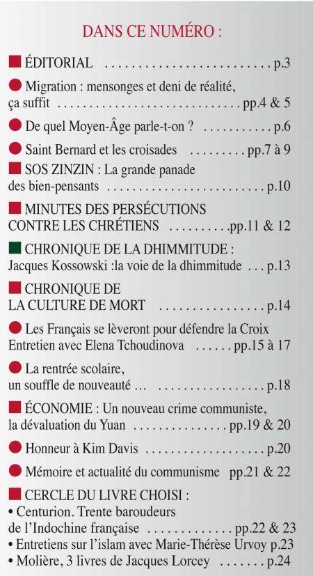 REC-321-Sommaire.jpg