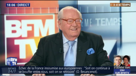 Screenshot_2019-06-10 Marseillaise sifflée en Turquie Jean-Marie Le Pen accuse « un Islam conquérant et une Europe en recul ».png