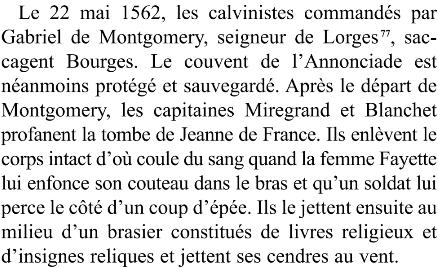 Screenshot_2020-02-03 Jeanne de France.png