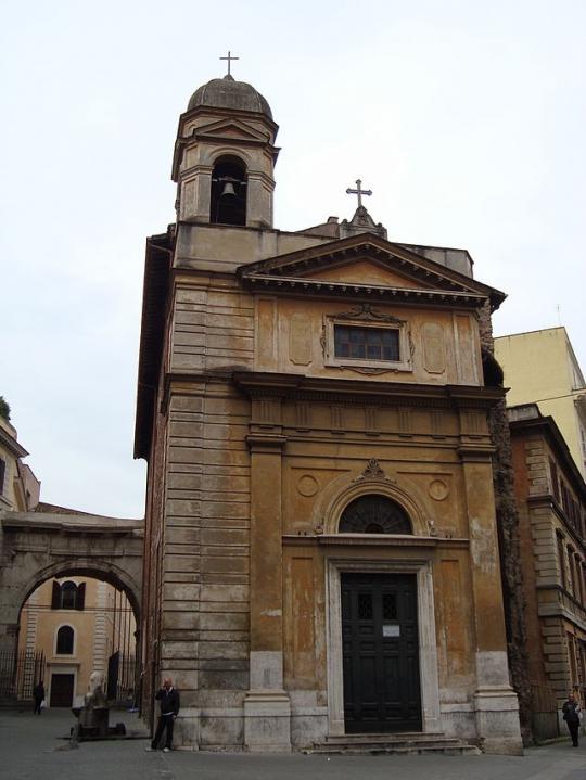 640px-Chiesa_dei_Santi_Vito_e_Modesto_(front).JPG