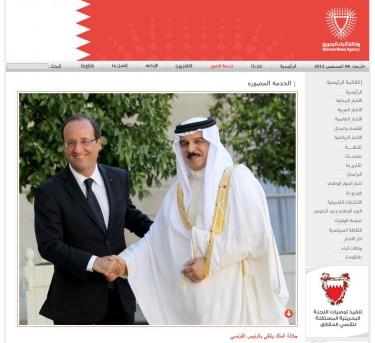 francois-hollande-bahrein_0.jpg