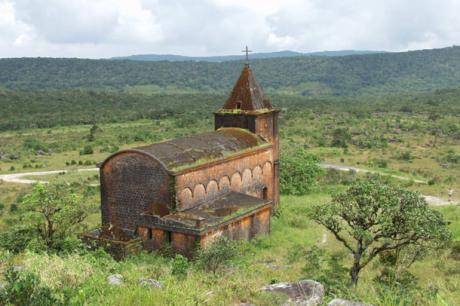 bokor-mountain-church-cambodia--63849.png