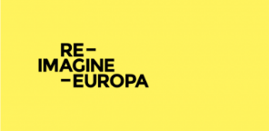 Screenshot-2018-4-11 ALLEA Becomes Knowledge Partner of Re-Imagine Europa -.png
