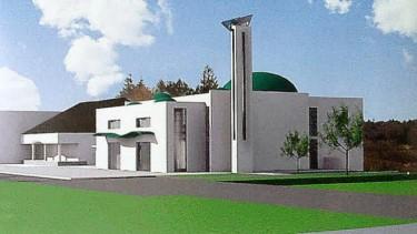 le-projet-comprend-un-minaret-de-14-metres-de-haut-un-dome_1958006_660x372.jpg