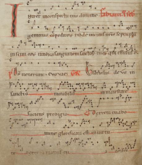 Screenshot-2018-1-19 e-codices – Virtual Manuscript Library of Switzerland.png