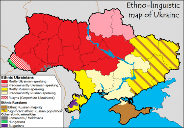 Ethnolingusitic_map_of_ukraine.png