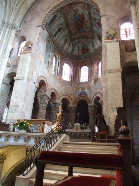 Poitiers_-_Eglise_Sainte-Radegonde_2.jpg