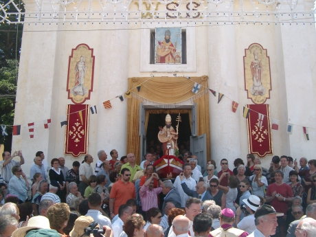 Saint Silvère 2.JPG