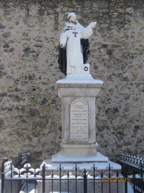 statue-matha.jpg