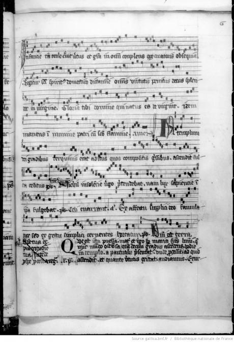 BNF latin 14,454.jpg