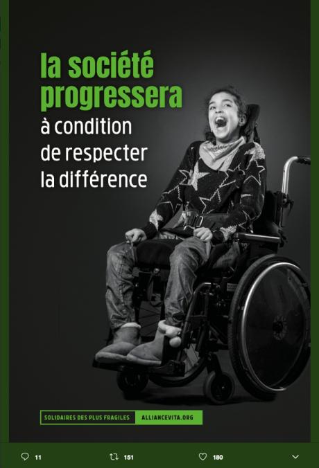 Screenshot_2020-01-04 Actualités en rapport avec #lasocieteprogressera sur Twitter.png