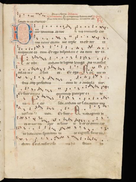 e-codices_fcc-0002_063r_medium.jpg