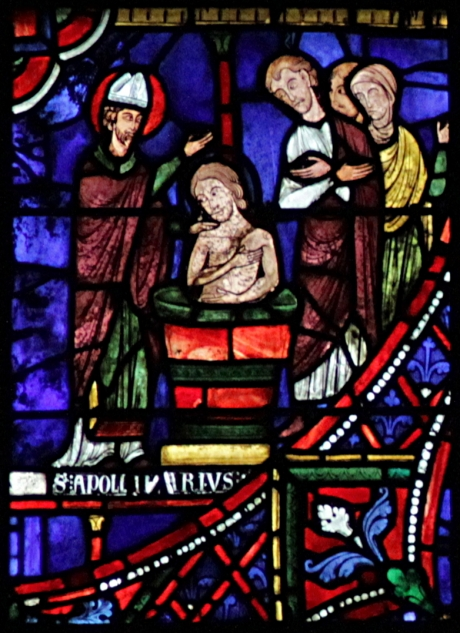 Chartres_36_-04a.jpg