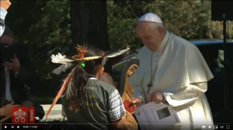 Screenshot_2019-10-05 (75) Pope Francis-Feast of Saint Francis 2019-10-04 - YouTube(2).png