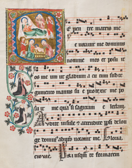 Screenshot_2020-06-23 e-codices – Virtual Manuscript Library of Switzerland.png