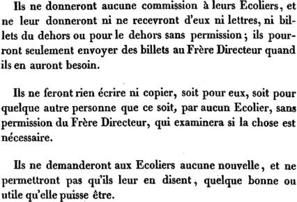 Screenshot_2019-05-14 Règles et constitutions de l'institut des frères des écoles chrétiennes(3).png