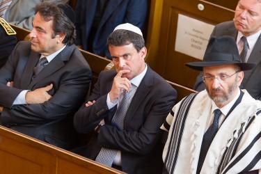 manuel-valls-synagogue.jpg