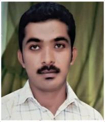 Screenshot_2019-09-11 Lahore, a Christian dies of torture in police custody.png