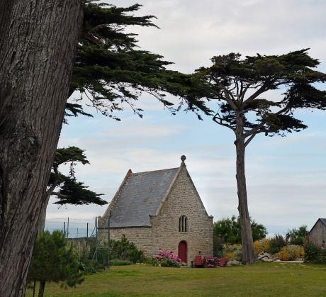1024px-Chapelle_Saint-Goustan_-_Le_Croisic_-_02.jpg