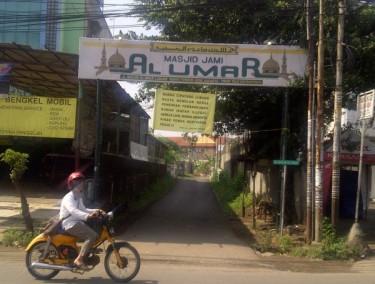 INDONESIA_-_kalvari2_(600_x_455).jpg