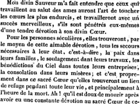 Screenshot_2019-10-16 Recueil des écrits de la vénérable Mère Marguerite-Marie(4).png