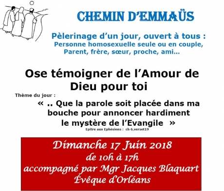 2018-06-17-chemin-emmaus.JPG