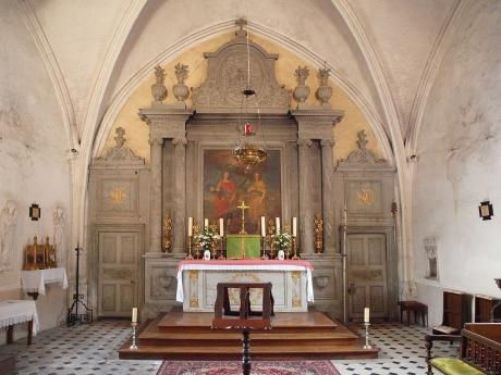 1280px-Véron-FR-89-église_Saint-Gorgon-et-Sainte-Dorothée-07.JPG