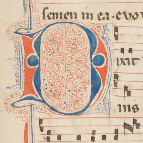 Screenshot_2020-02-19 e-codices – Virtual Manuscript Library of Switzerland.png