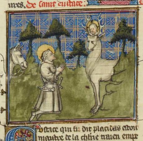 ob_bd11f8_saint-eustache-jean-de-vignay-bnf-242.jpg