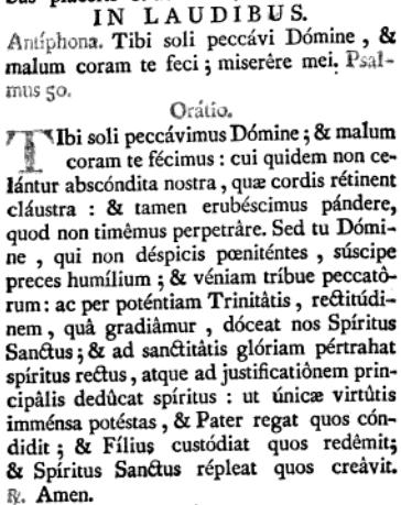 Screenshot_2020-03-24 Breviarium gothicum secundum regulam Beatissimi Isidori .png