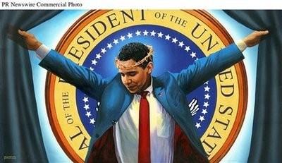 Obama-crucifi-.jpg