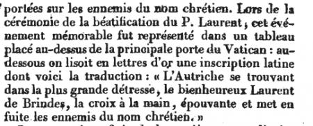 Laurent 3.jpg