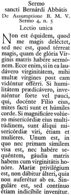 Sermo Aug2.jpeg