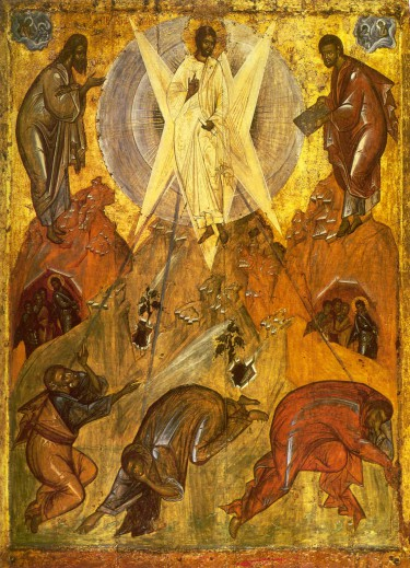 transfiguration-icon.jpg