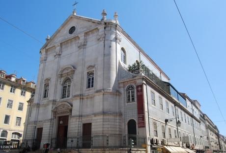 igreja-de-sao-nicolau.jpg