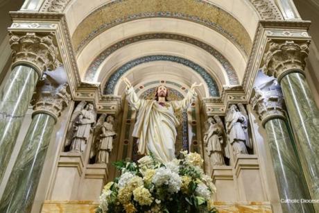Catholic-Diocese-of-El-Paso-4-1-770x515.jpg