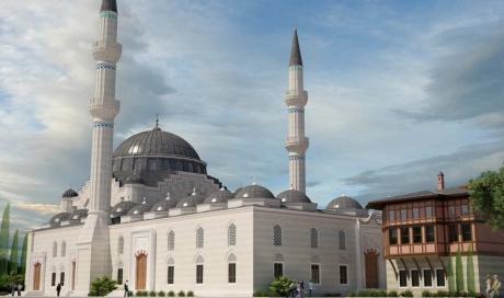 Mosquee-Eyyub-Sultan-de-Strasbourg.jpg