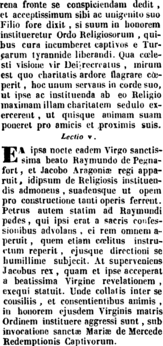 Screenshot_2018-09-23 Breviarium Romanum, ex decreto SS Concilii Tridentini restitutum S Pii 5 pontificis maximi iussu edit[...](1).png