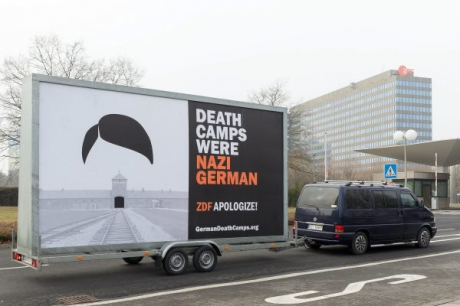 death-camps-were-nazi-german.jpg