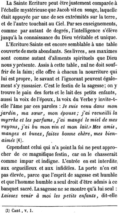 Laurent 1.jpeg