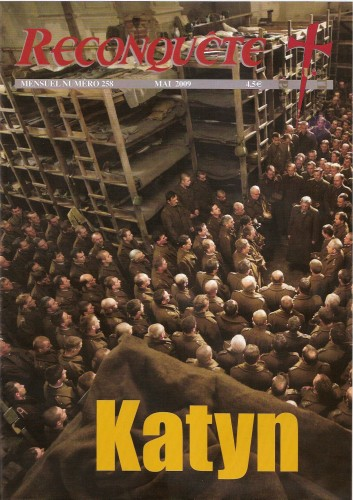 Katyn.jpg