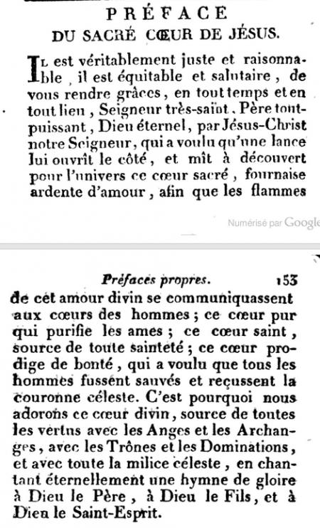 préface.jpg