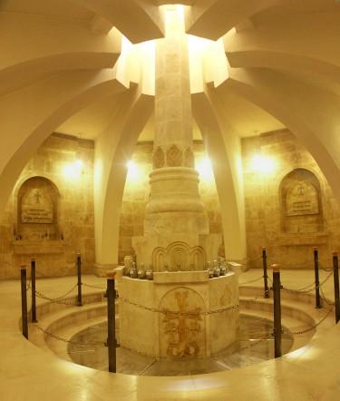 3800px-Armenian_Genocide_Museum_in_Der_Zor_Syria.jpg