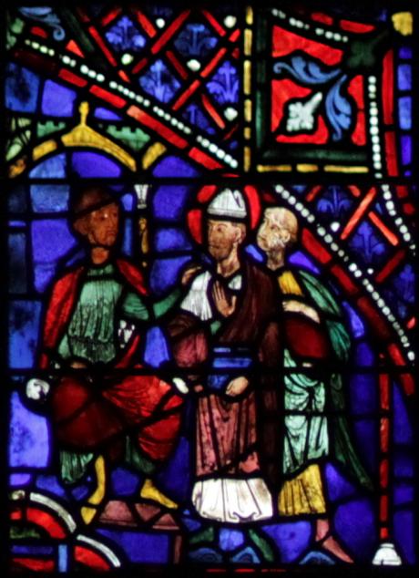 Chartres_36_-05a jpg (Image JPEG, 782 × 1077 pixels) - Redimensionnée (89%).png