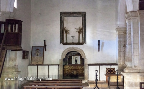 cod-040104003-004-Ermita-de-San-Diego-de-Alcala-Betancuria.jpg